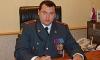 Дело бывшего милицейского начальника из Кущевской направлено в суд