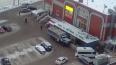 В Петербурге ОМОН распугал покупателей универсама ...
