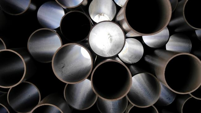 Минэнерго: Россия планирует зарабатывать до $100 млрд в год на экспорте водорода