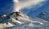 На Камчатке ученые ждут извержения вулкана Безымянный