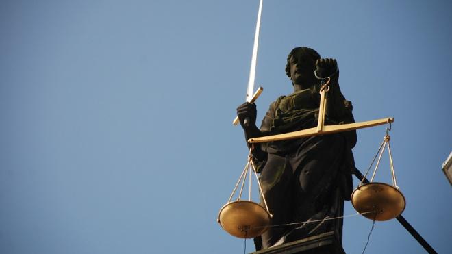 Виновник смертельного ДТП на Невском предстанет перед судом