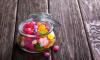 В Ленобласти восемь школьников отравились конфетами