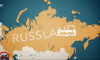 Немецкий телеканал считает Крым российским