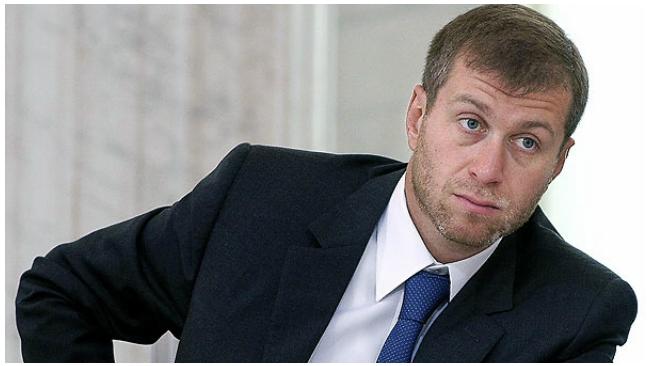 Березовский заплатит Абрамовичу $56 млн после проигрыша в суде