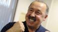 Усы помогут Газзаеву победить Мутко в битве за пост ...