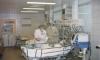 Двое отравившихся в Турции россиян выписаны из больницы