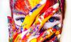 В Петербурге появился собственный фестиваль Burning Man - Odyssey