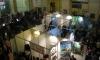 """5 июня в театре """"Балтийский дом"""" состоится 53-я выставка-семинар """"Жилищный проект"""""""