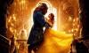"""Студия Disney задумалась о приквеле """"Красавицы и чудовища"""""""