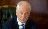 Грызлов сильно разочаровал Путина и покидает Совбез РФ
