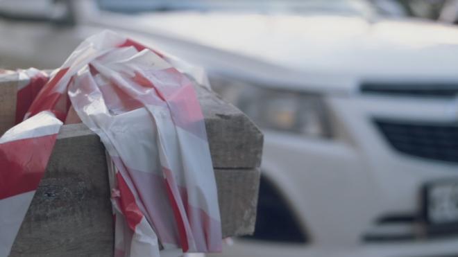 В Пензе разбился 9-летний мальчик, выпав из окна 8 этажа
