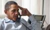 Спикер Конгресса США поддержал предложение Обамы нанести удар по Сирии