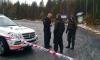 В Норвегии экс-супруг, пытаясь отнять ребенка, убил жену-россиянку