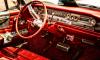 Петербургская полиция расследует кражу трех элитных автомобилей