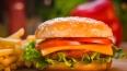 «Макдоналдс» откроет в России 50 новых ресторанов ...