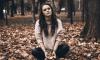 В Сланцах нашли пропавшую восьмиклассницу