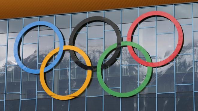 МОК аннулировал еще одну золотую медаль с Олимпиады в Сочи