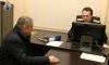 В отношении бывшего главы Кирова возбуждено уголовное дело
