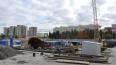 """""""Метрострой"""" рассказал о ходе строительства станции ..."""