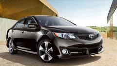 Toyota сокращает производство