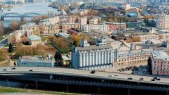 Власти Петербурга продлили ограничения по коронавирусу до конца мая
