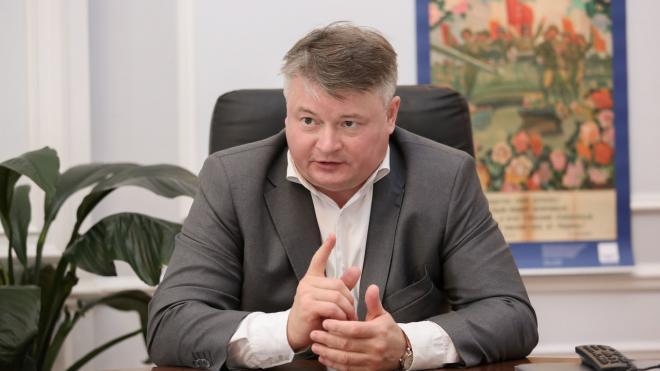 Поддержка бизнеса во время пандемии обошлась Смольному в 18 миллиардов рублей