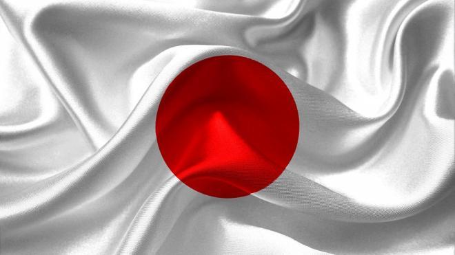 В Японии нашли лодку, унесенную цунами в 2011 году