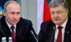 Эксперт: под российские санкции могут попасть украинские артисты