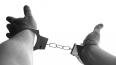 Петербуржец арестован за любовные отношения с 15-летней ...