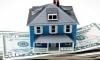 Россияне возмущены решением Минфина по льготной ипотеке
