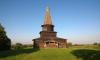 Петербуржцы разработали новую методику оценки памятников деревянного зодчества