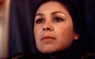 В Петербургеот продолжительной болезни скончалась актриса Ольга Завьялова