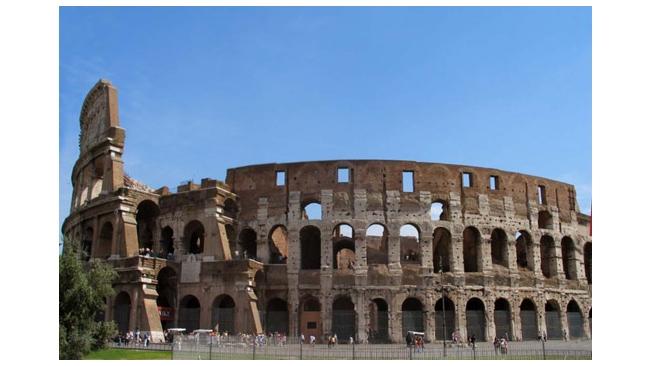 Прокуратура Рима усомнилась в правомерности условий реставрации Колизея группой Tods