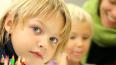 В Мурино открыли школу вместимостью более тысячи ученико...