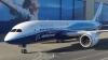 Авиакомпания Emirates купит 150 Boeing 777X за $76 млрд