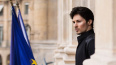 Павел Дуров раскритиковал безопасность Whatsapp