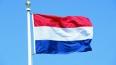 Более 70 граждан Нидерландов погибли при крушении ...