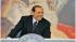 Сильвио Берлускони могут посадить на 5 лет