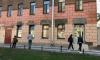 Петербургский бизнесмен заплатит 5 миллионов за сбитые головы львов