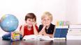 В выборгском МФЦ стартует вторая волна записи в 1 класс