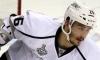 Хоккеист Войнов собирается продолжить карьеру в СКА