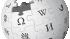 Wikipedia закроется 18 января