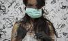 Власти Москвы купили крупнейшего в РФ производителя медицинских масок
