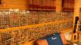 Петербуржец продает коллекцию из 17 тысяч пробок за 590 ...