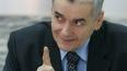 Онищенко готов запретить ввоз украинских продуктов ...