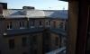 Руферов будут штрафовать на 10 тысяч рублей за прогулки по крышам исторических зданий