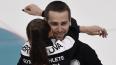 Вторая проба Крушельницкого на допинг дала положительный ...