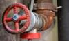 Минобороны РФ опроверг информацию о полумиллионных задолженностях коммунальщиков