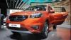 В России стартовали продажи дизельного Renault Koleos ...