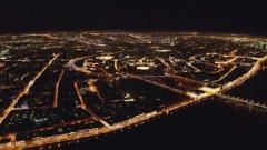 Петербург стал одним из первых в списке регионов по брони туров с кешбэком